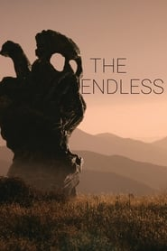 Watch and Download Full Movie The Endless (2018)