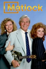 Matlock streaming vf