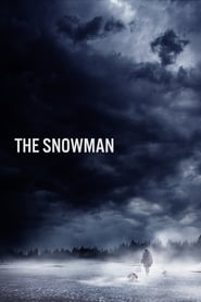 Streaming Full Movie The Snowman (2017) Online