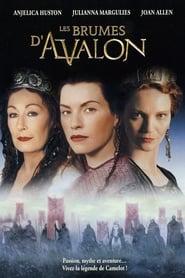 Les brumes d'Avalon streaming vf