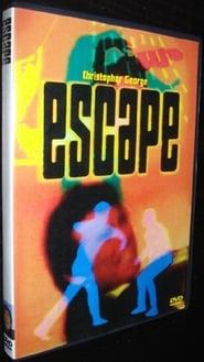 Escape streaming vf
