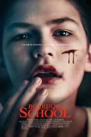 Streaming Boarding School (2018) Full Movie Free