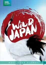 Japan: Earth's Enchanted Islands streaming vf