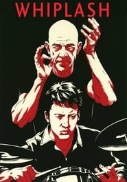 Streaming Movie Whiplash (2014)