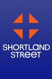 Shortland Street streaming vf