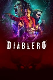 Diablero streaming vf
