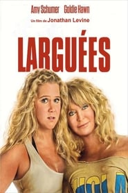 Larguées (made in USA) streaming vf
