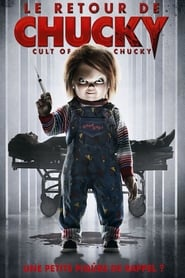 Download and Watch Movie Cult of Chucky (2017)