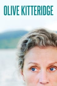 Olive Kitteridge streaming vf