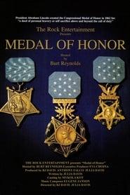Medal of Honor streaming vf