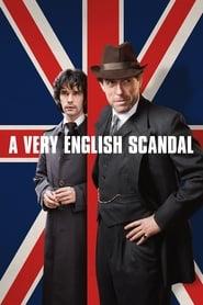 A Very English Scandal streaming vf