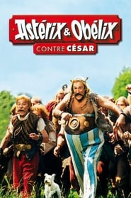 Astérix & Obélix contre César streaming vf