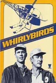Whirlybirds streaming vf