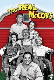 The Real McCoys streaming vf