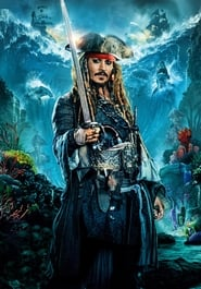 Watch Movie Online Pirates of the Caribbean: Dead Men Tell No Tales (2017)