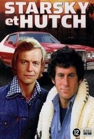 Starsky & Hutch streaming vf