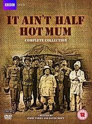 It Ain't Half Hot Mum streaming vf