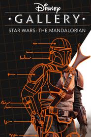 Disney Les Making-Of : The Mandalorian streaming vf