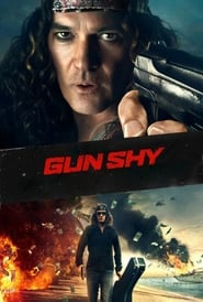 [Streaming] Gun Shy (2017) Full Movie Free