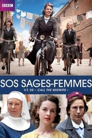 SOS Sages-femmes streaming vf