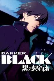 Darker Than Black streaming vf