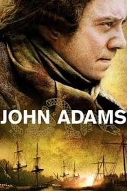 John Adams streaming vf