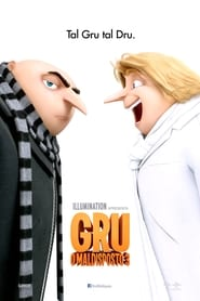 Streaming Full Movie Despicable Me 3 (2017) Online