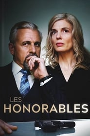 Les honorables streaming vf