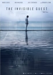 Streaming Movie The Invisible Guest (2017) Online