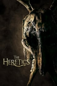 The Heretics streaming vf