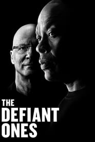 The Defiant Ones streaming vf