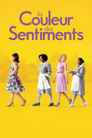 La couleur des sentiments streaming vf