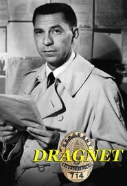 Dragnet streaming vf