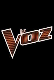 La Voz streaming vf