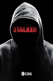 Stalker streaming vf