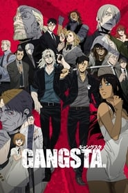 Gangsta. streaming vf