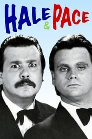 Hale & Pace streaming vf