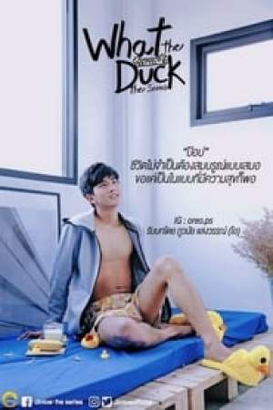 What the Duck รักแลนดิ้ง
