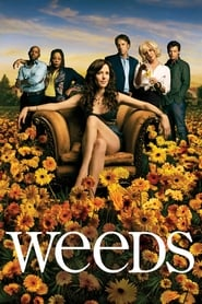 Weeds streaming vf