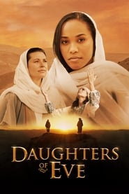 Daughters of Eve streaming vf