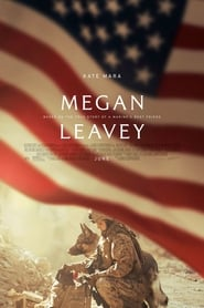 Download and Watch Movie Megan Leavey (2017)