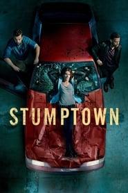 Stumptown streaming vf