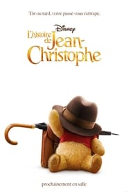 Watch and Download Full Movie Christopher Robin (2018)