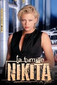 La Femme Nikita streaming vf