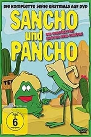 Pancho et Rancho