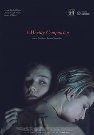 Allure (2018) Full Movie Free