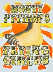 Monty Python's Flying Circus streaming vf