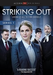 Striking Out streaming vf