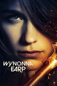 Wynonna Earp streaming vf