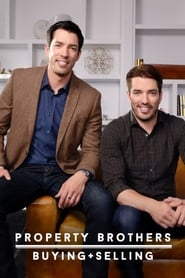 Property Brothers: Buying and Selling streaming vf